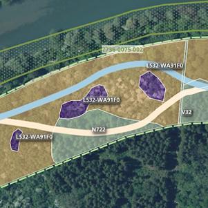 Umweltbericht bzw. UVS in der Bauleitplanung