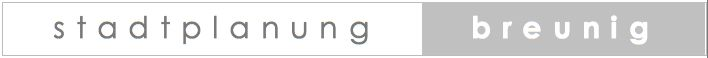 Logo-Breunig